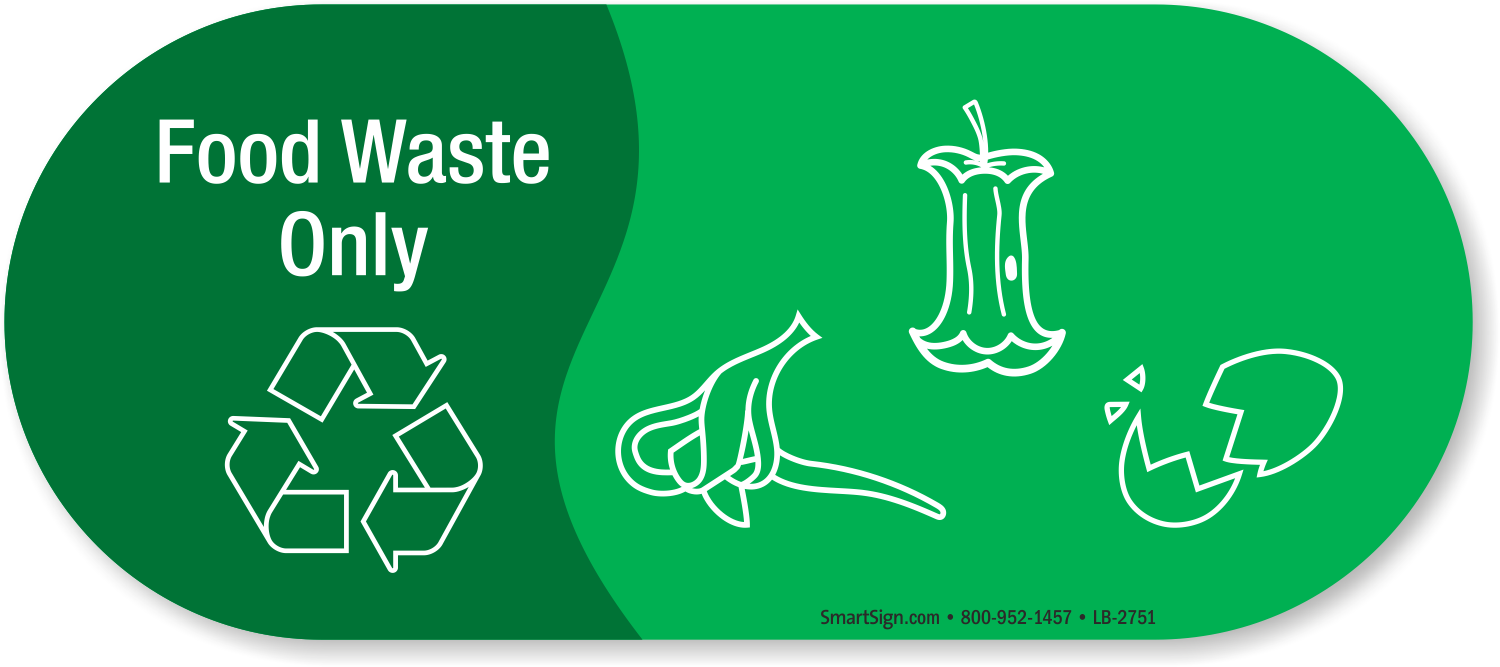 Gestion De Residuos Urbanos E Industrialesoferta Formativa De Junio as well Reduce Reuse Recycle besides Household Hazardous Waste as well Sku S 9047 likewise Sku S 9842. on go green recycling symbol
