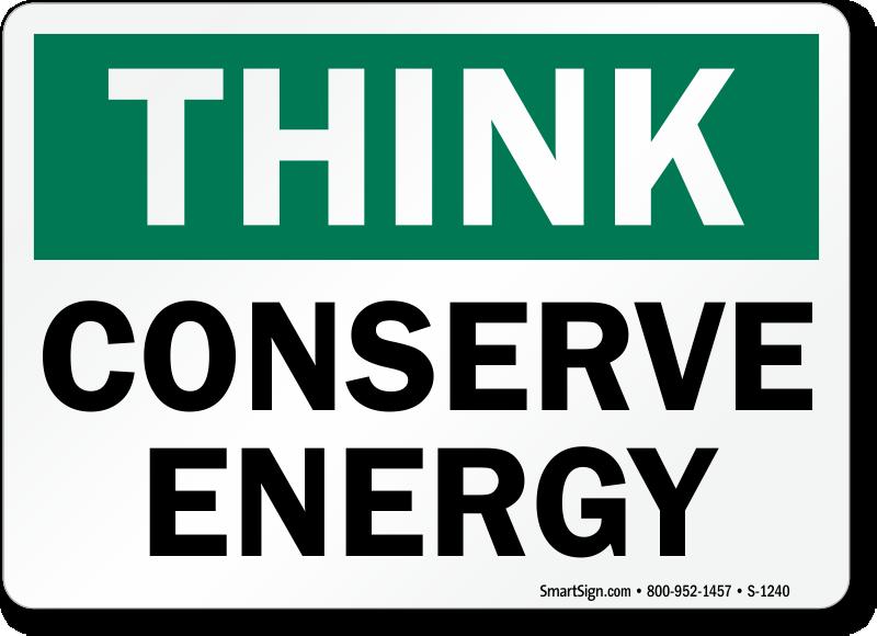 lovely conserve energy Part - 2: lovely conserve energy good ideas