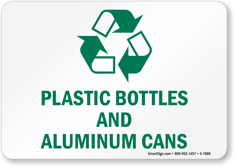 recycle recycling and cans Waste management offers residential recycling services that help you easily we can help you recycle recycling can deliver tangible energy savings compared.