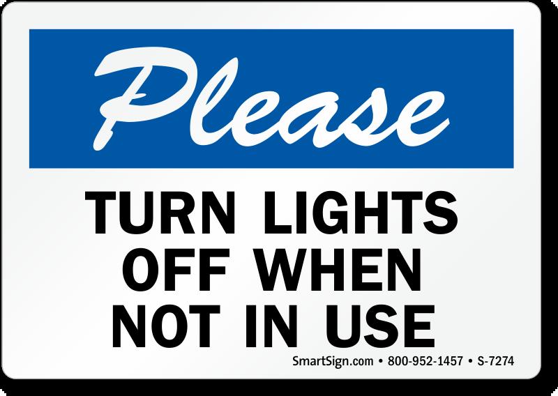 Light Switch Decals:Zoom, Price, Buy,Lighting