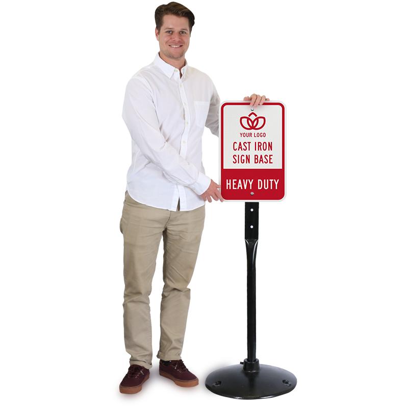 Recycle Paper Cardboard Signs Recycle Reminder Signs Sku