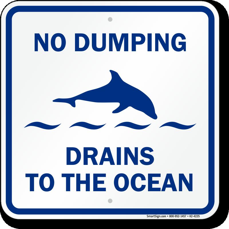 No Dumping  Drains To River Or Ocean Signs And Stencils. Estrus Signs Of Stroke. Bts Signs. Wildflower Signs Of Stroke. Headteacher Signs. Discharge Signs Of Stroke. Powder Room Signs Of Stroke. Houston Texans Signs Of Stroke. Pseudomonas Aeruginosa Signs