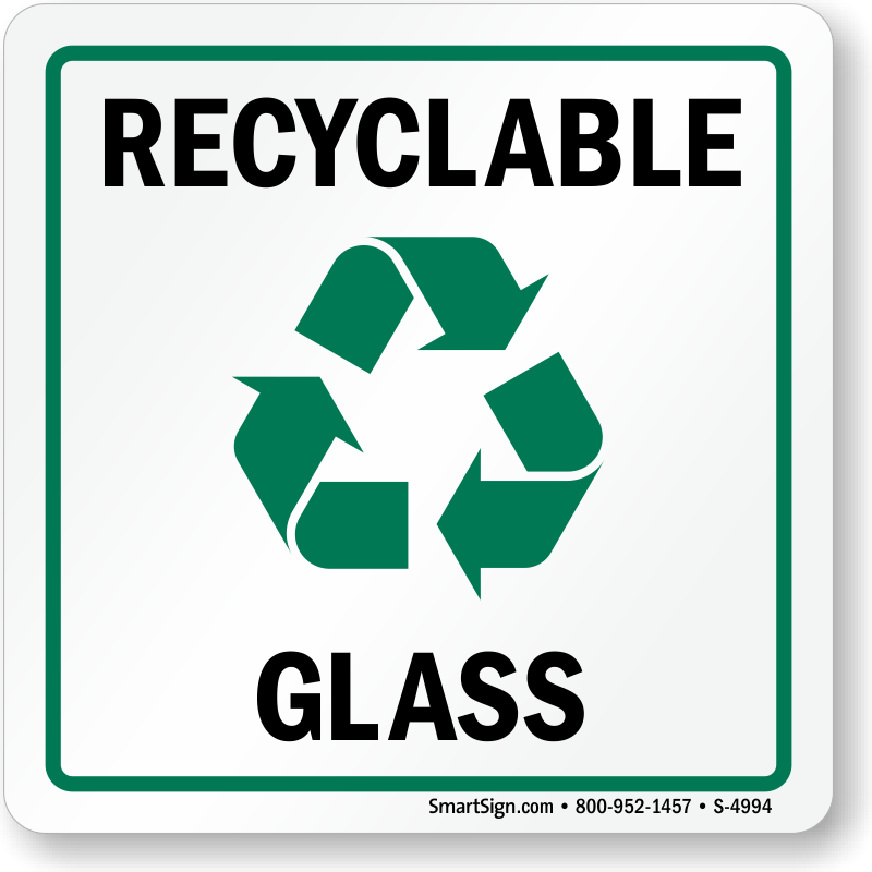 review of related literature of recycling aluminum Literature review at national and international level is given below 1999 mentioned the municipal solid waste recycling issue and they reported that municipal solid waste review of literature 29.