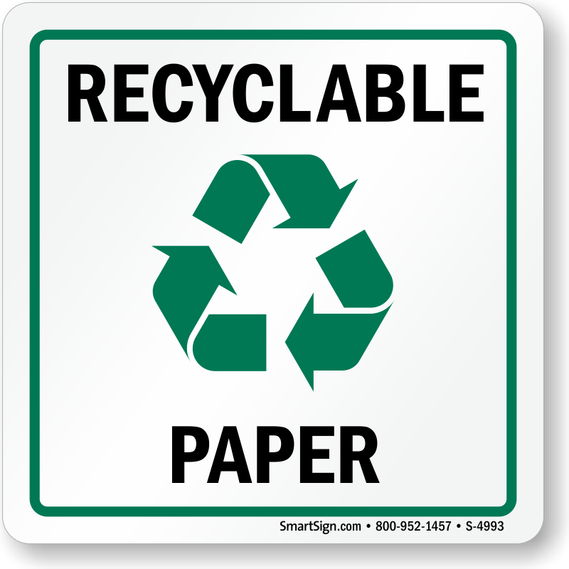 paper recycling prices Scrap glass & recycled minerals prices automotive recycling prices tire & rubber file #: 184527 recyclenet composite index.