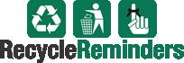 recyclereminders.com